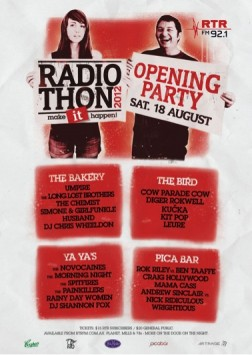 OpeningParty