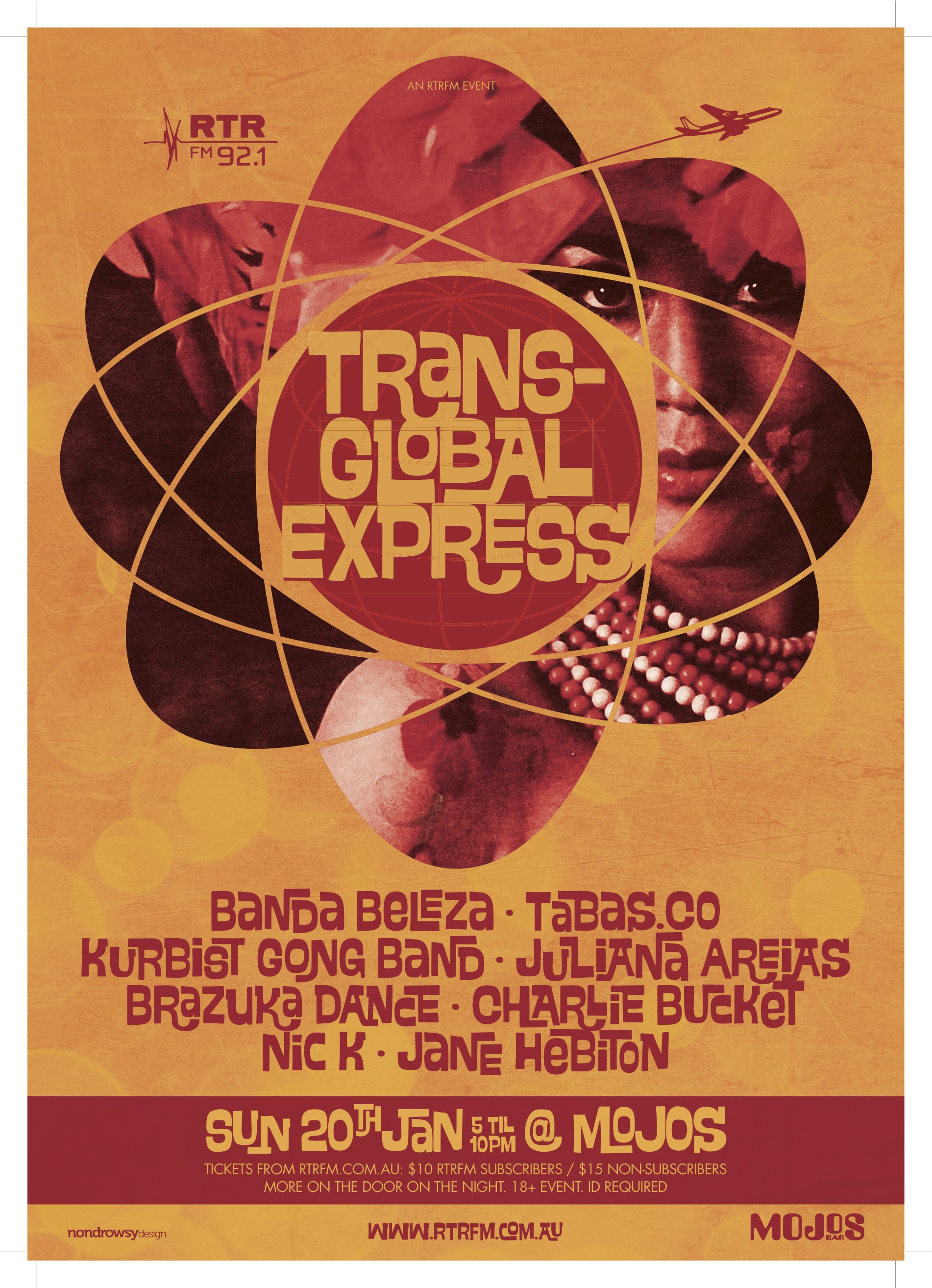 Transglobal_Express_A3FINAL