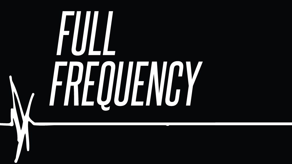 rtrfm full frequency