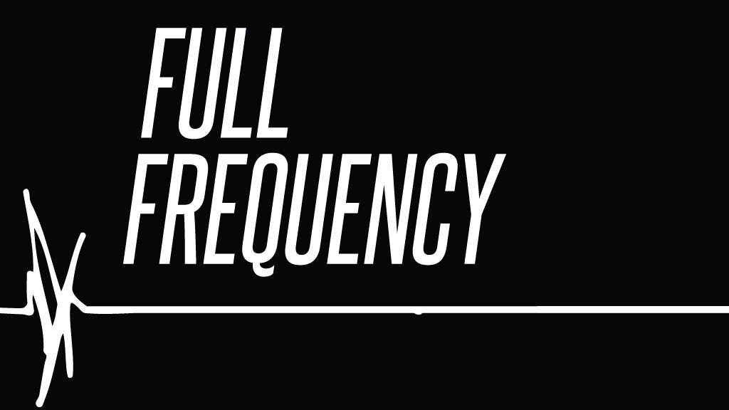 rtrfm full frequency