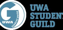 guild-logo-2012n