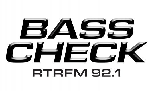 Bass Check