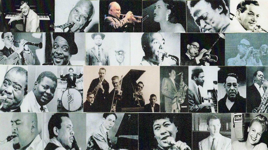 rtrfm saturday jazz