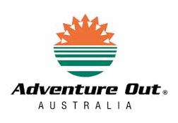 Adventure Out Australia