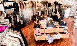 Method Clothing