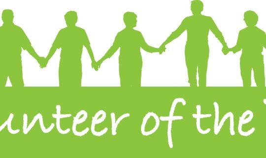 WA Volunteer of the Year Awards