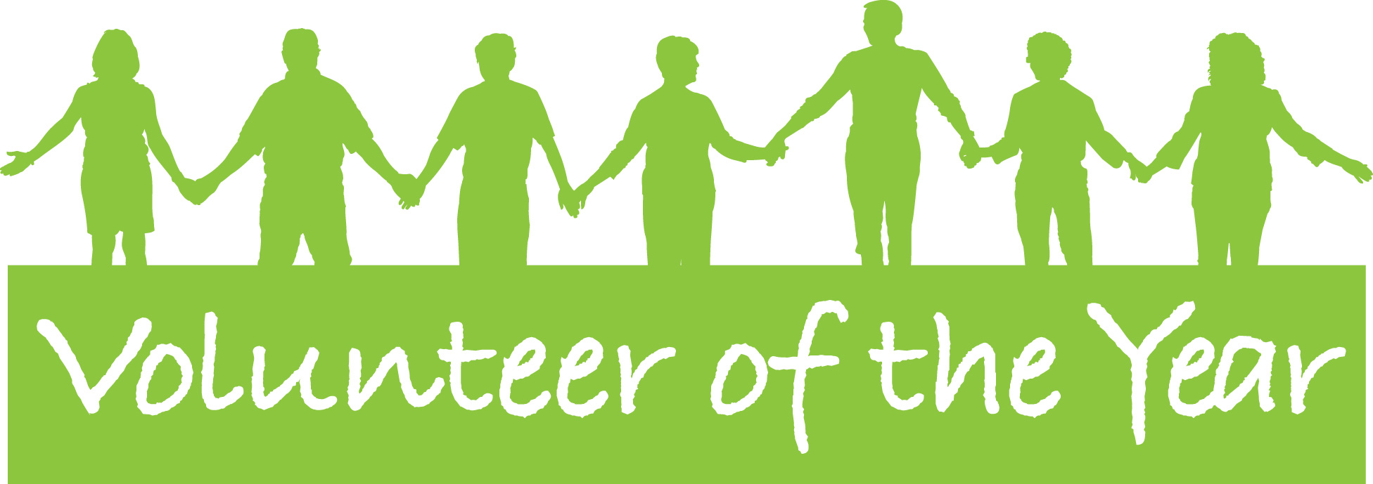 WA Volunteer of the Year Awards « RTRFM / The Sound ...