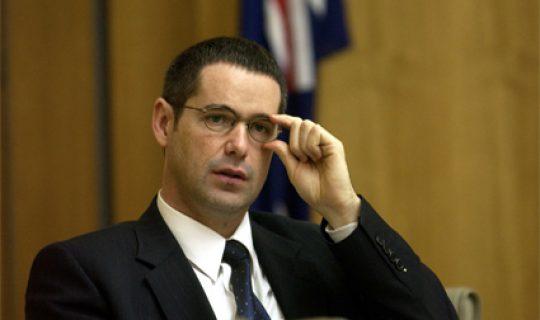 Australian Media Reforms