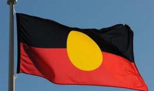 Indigenous Wish List