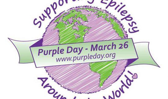 Epilepsy Discrimination
