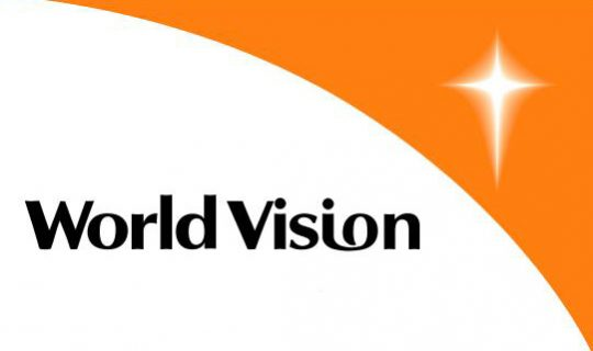 A Worried World Vision