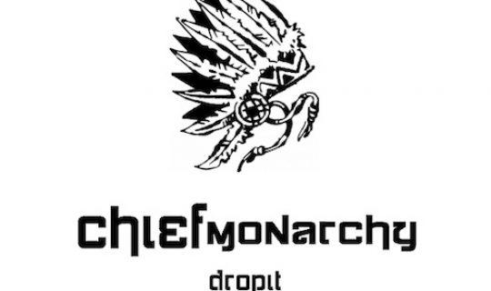 Chief Monarchy