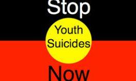Suicide Crisis