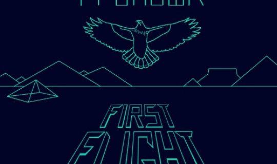 FroHawk