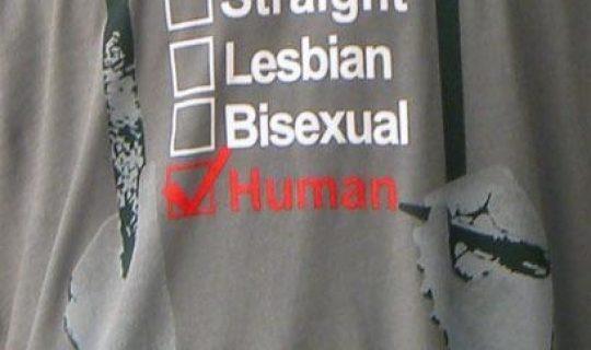 It's A Right