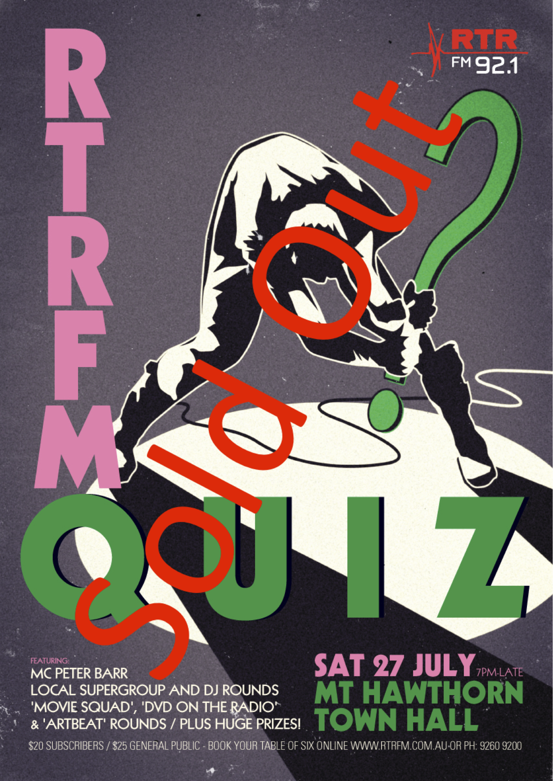 QuizNight2013-SoldOut-A3Web