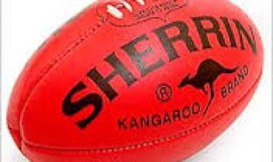 Fair Bump Play – Round 11