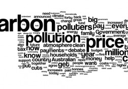 098444-carbon-tax-word-cloud