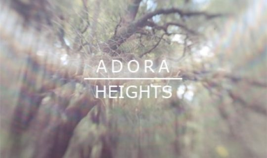 Adora Heights