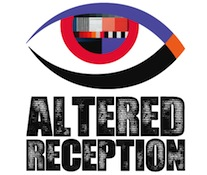 Altered Reception Pty Ltd