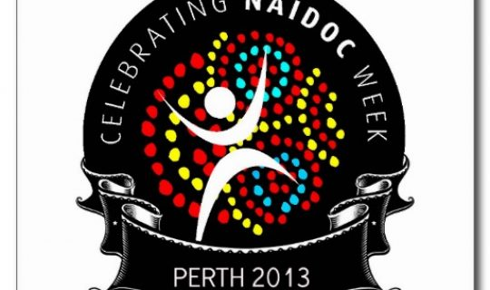 Indigenous Australians Honoured by Australia Post