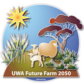165-Logo-UWA-Future-Farm-