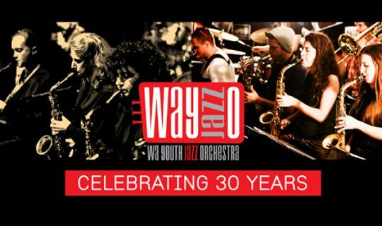 WAYJO turns 30
