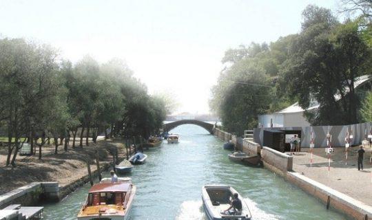2014 Venice Architecture Biennale