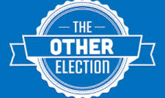 The Other Election
