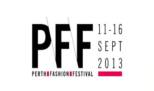 Perth Fashion Festvial: Behind The Scenes
