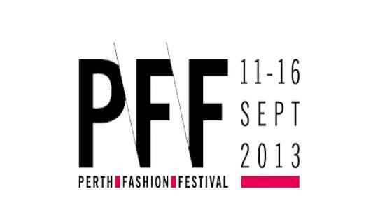 Perth Fashion Festvial: Behind The Scenes