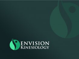 Envision Kinesiology