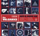VOLCANICS CD COVER FRONT FINAL V2 blue text AT SIZE