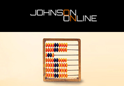 Johnson onlineB