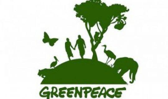 Environmental Revolution