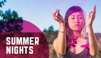 TBR-Summer-Nights-web-banner-wFW