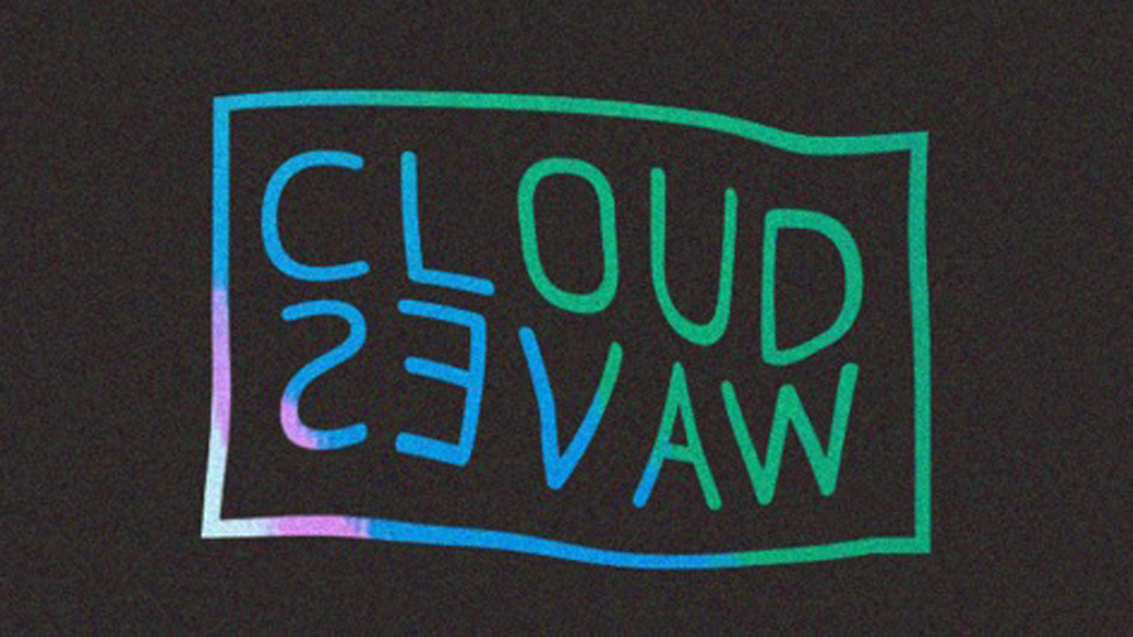rtrfm cloudwaves