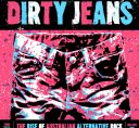 dirty-jeans