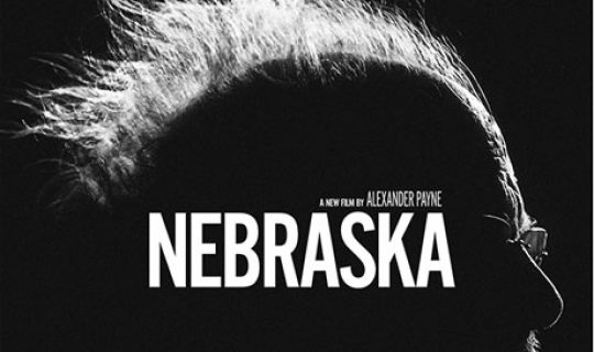 Movie Squad – Nebraska & Lone Survivor
