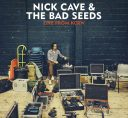 nick-cave-live-at-KCRW