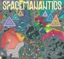 spacemanantics-puraedesparade