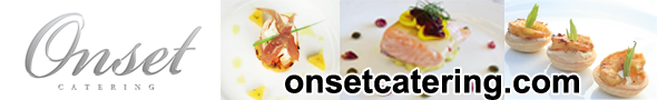 BottomBanner_OnsetCatering
