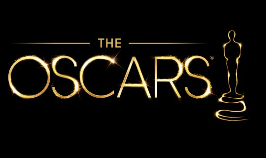 DVD On The Radio: Oscar Special