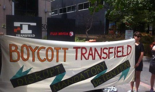 Boycotts, Brandid, & Artistic Resistance