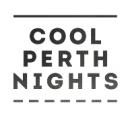 coolPerthnights