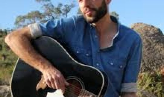 Journeying Back, Saving Noongar Songs