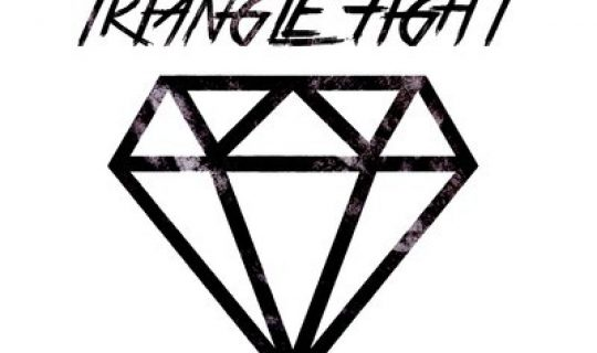 Triangle Fight