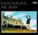 Ramona-Lisa-Arcadia-608x553