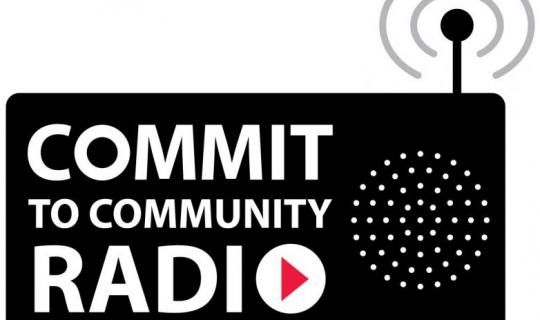 Community Committment