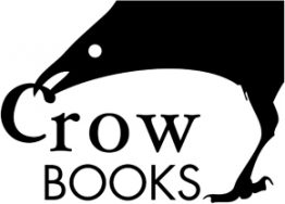 Crow Books